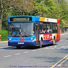 22257 [Stagecoach Merseyside & South Lancs] 110419 Preston [jg]