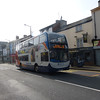 15908 [Stagecoach Merseyside & South Lancs] 140330 Preston