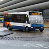 47745 [Stagecoach Merseyside & South Lancs] 140119 Preston