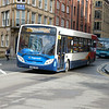 27905 [Stagecoach Merseyside & South Lancs] 140307 Liverpool