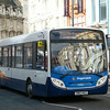 27901 [Stagecoach Merseyside & South Lancs] 140307 Liverpool