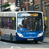 27897 [Stagecoach Merseyside & South Lancs] 140221 Liverpool