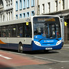 27899 [Stagecoach Merseyside & South Lancs] 140307 Liverpool