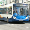 27900 [Stagecoach Merseyside & South Lancs] 140307 Liverpool