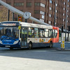 27898 [Stagecoach Merseyside & South Lancs] 140307 Liverpool