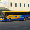 54128 [Stagecoach West Scotland] 140330 Preston