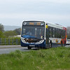 28668 [Stagecoach West Scotland] 140420 Brough