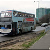 15717 [Stagecoach Yorkshire] 130220 Sheffield [© Barry Watchorn]