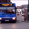 35262 [Stagecoach Yorkshire] 130823 Chesterfield [© Barry Watchorn]