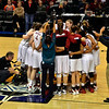 PAC-12 Tournament 7 Mar 2014