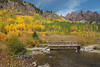 Maroon Bells Wilderness Area, White River National Forest