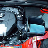 Steeda Cold Air Intake provides the first stage in power boosting your Focus ST
