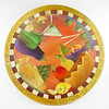 Sticks ®© Lazy Susan at Smith Galleries_2478541799_o