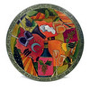 "Sticks® Lazy Susan - LZY001 - ""Cook up a Storm"" at Smith Galleries"