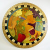 Sticks ®© Lazy Susan at Smith Galleries_2479352952_o