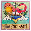 PLQ001 - Follow Your Heart_2597746909_o