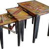 END-013 Nesting Tables_2796835103_o