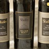 Shafer over the decades.... the '88 was released in 1990, and it was $12.10, wish I could by a Shafer wine for that today!  A wine for a special occasion. 2/28/2015