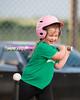 Germania Insurance Tee-ball Game 5-15-2015
