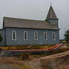 Sea View Church - Columbia River, WA