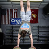 CrossFit 516 - Open WOD 13.4