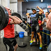 "All event photos @ http://www.superclearyphoto.com/event/EVF-Battle-of-the-Fittest - get half off through next Sunday with code ""EVF50"" follow @supercleary"