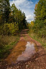 ON-2007-050: , Thunder Bay District, ON, Canada