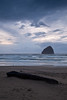 OR-2009-106: Pacific City, Tillamook County, OR, USA