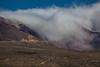 TX-2013-438: El Paso, El Paso County, TX, USA