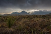 TX-2013-151: Big Bend National Park, Brewster County, TX, USA