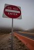 TX-2013-444: El Paso, El Paso County, TX, USA