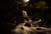 """Silky water fall......................................to purchase - <a href=""""http://bit.ly/1vFQE9a"""">http://bit.ly/1vFQE9a</a>"""