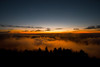 """Early moning fog at Bald Knob at Cass Scenic Railroad..............................to purchase - <a href=""""http://bit.ly/1ww5bZf"""">http://bit.ly/1ww5bZf</a>"""