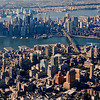 Brooklyn and Downtown Manhattan