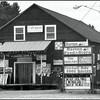 Barton Feed Store