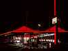 Sonic Drive-In, Bolivar, Tennessee, 1996