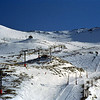 Mt Hutt ski area 112712