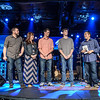 Saddleback Irvine South Sunday Worship - Pastor Rob Fultz send off - photo by Allen Siu 2015-04-19