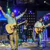 Saddleback Irvine South Sunday Worship - photo by Allen Siu 2015-04-19