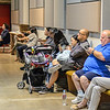 Saddleback Irvine South Sunday Worship - photo by Allen Siu 2015-04-26