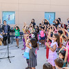 Saddleback Irvine Sunday Worship  - photo by Allen Siu