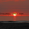 05-05-13_Amsterdam beach sunset_4857.JPG
