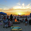 07-12-14_Magnolia sunset_bonfires_0878.JPG