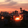07-12-14_Magnolia sunset_bonfires_0957.JPG