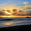 12-16-14_Seal Beach Sunset_7330.JPG