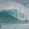 Vans World Cup of Surfing Nov 2013 Sunset Beach, Hawaii