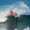 Reef Hawaiian Pro Nov 2013 Haleiwa, Hawaii