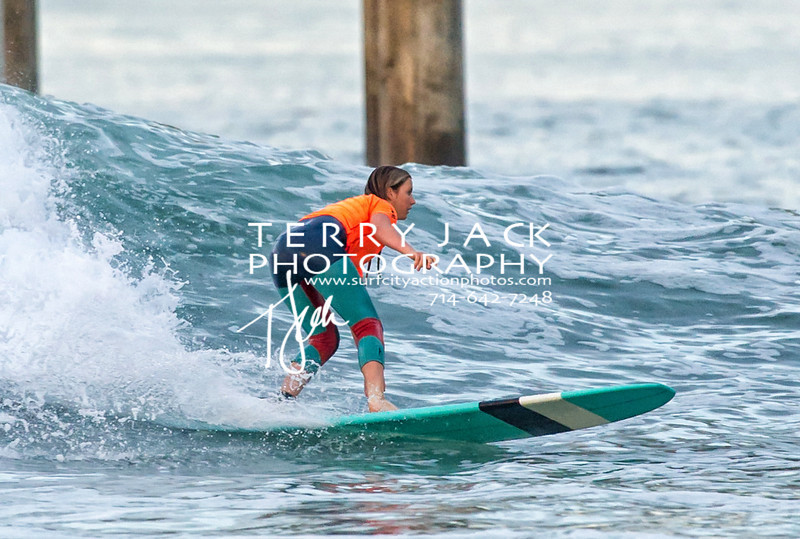 Edison vs  HB Surf Contest 12-17-139