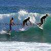Party Wave_8654.JPG