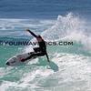 Jesse_Adam_Merewether_10-20-11_0659.JPG